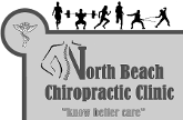 north beach chiropractic clinic